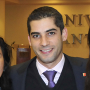 Andrés Ardiles