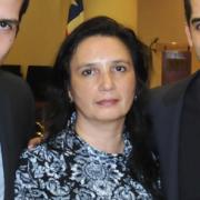 Norka Sandoval Corona