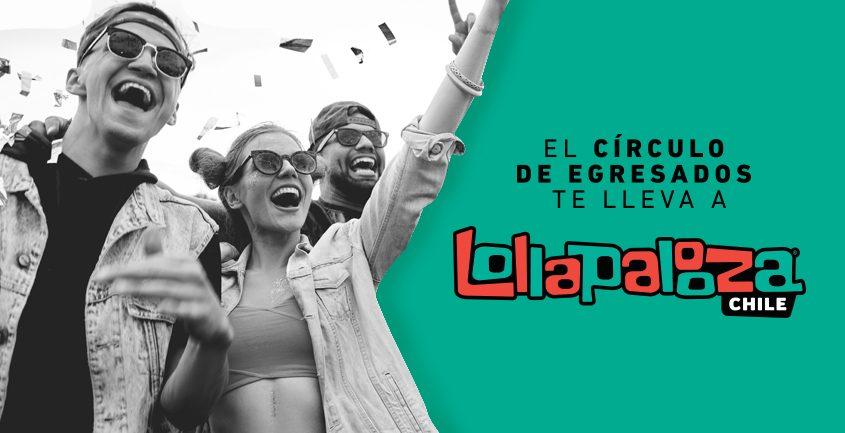 foto-concurso-lollapalooza