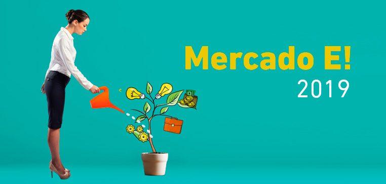Mercado E